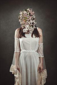 Spring maiden