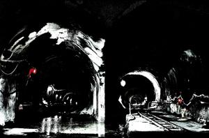 Subway 773