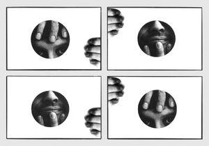 N°08 - Des hauts et des bas - Singularités - 2000