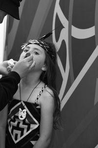 Whakarite - Preparation