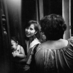 Diana 5 82-83.jpg