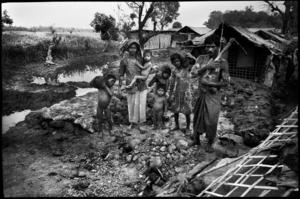 Rohyinga