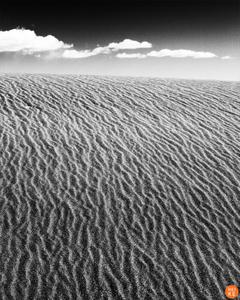 Death Valley, Lines