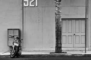 bike, Ventura.
