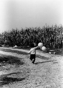 Refugee Children -  Sid.jpg