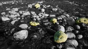 Stones&Faces 04
