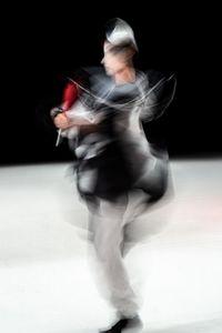 Tanzabend 10
