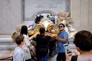grande-turismo-digitale.04