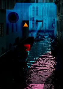 Venice Battle of Art 04