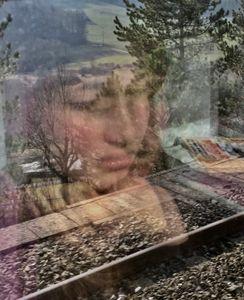 Armande - 'Tranquil'