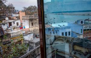 'Window View'
