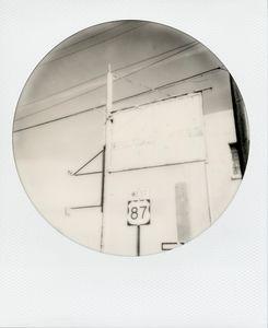 Elkhart, KS