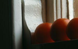 sash tomatoes