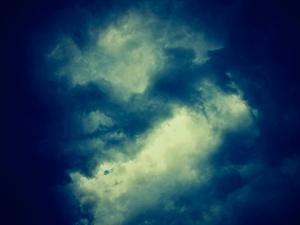 Sky 10