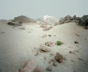 El Teide, view #16