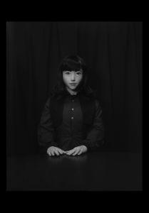 Erica. Hiroshi Ishiguro Laboratories. Osaka University. Osaka Japan 2016