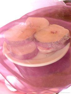 Health food 6, Abstract Food