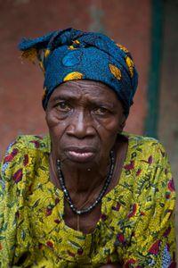 SBS Dateline Daughter of Sierra Leone documentary's unsung heroes - image 2