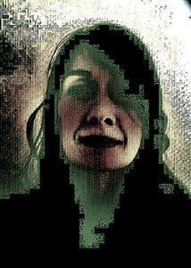 Self-portrait 2015_3