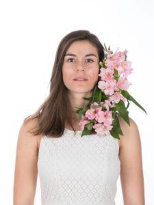 Flower Power - Elise -