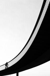 the bridge to....