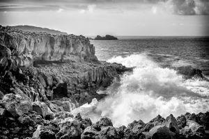 Island View 9/12
