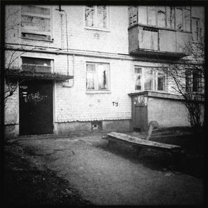 © elena.sh