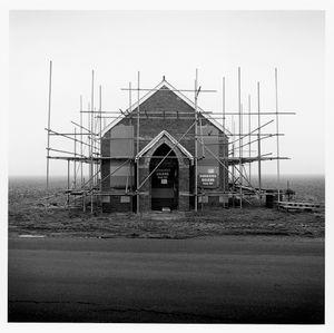 'West View Farm'.