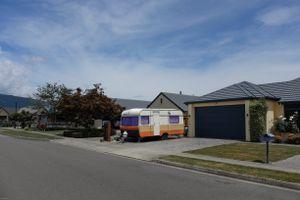Home, NZ