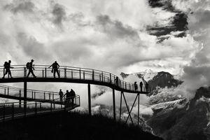 Bergwelt #3