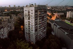 Donbass - The silent war_01