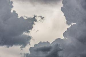 Clouds (081616-3)