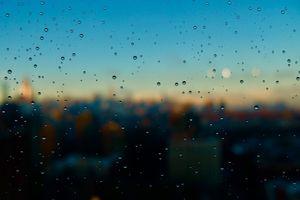 Droplets, Manhattan