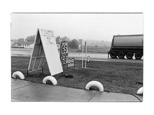 Michigan, 1979