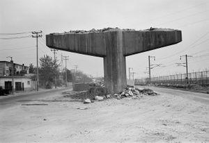 Seoul, 1982