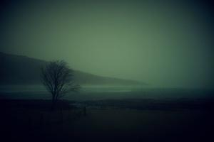 Isle Of Skye #349