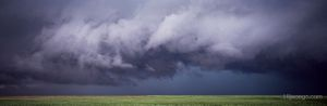 Storm Moscow Kansas