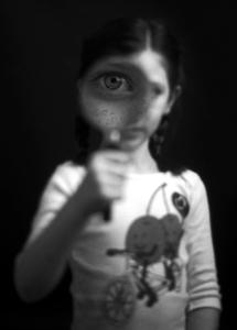 Magna Eye