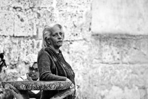 A glimpse of Cuba 7-Waiting