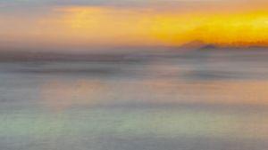 Manukau Sunset