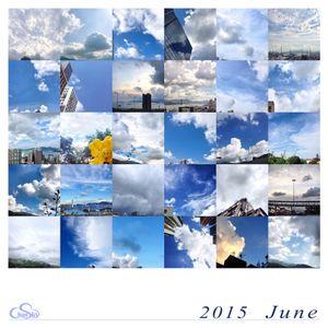 2015 June