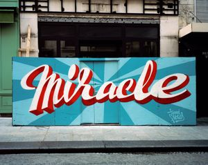 Miracle 2019