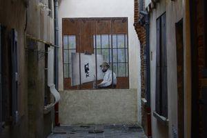 Street art de Albi
