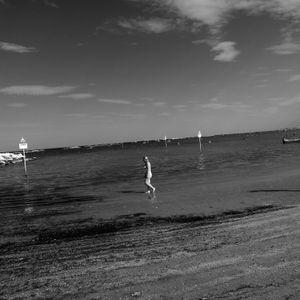 ADayAtTheBeach: Shoreliners#20
