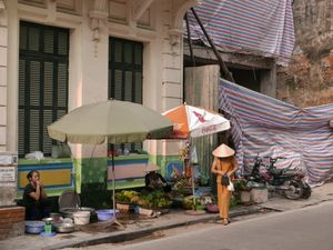 2 Bangkok sound of mind