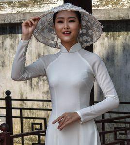 the future of vietnam