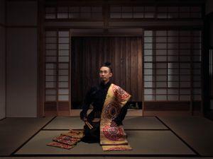 Atsushi Heki