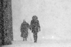Tromsø Snow City 7