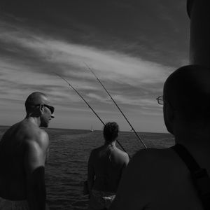 ADayAtTheBeach: Shoreliners#31