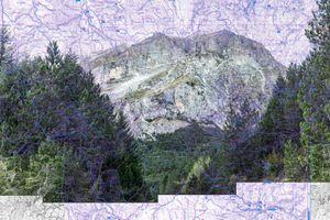 Terra Vettore (Vettore Land) - Earthquake 2016
